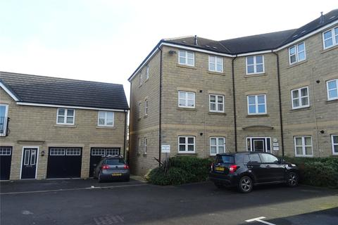 2 bedroom apartment for sale - Mill Race Lane, Laisterdyke, Bradford, West Yorkshire, BD4
