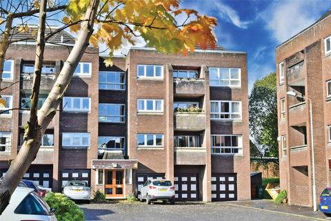 2 bedroom apartment for sale - Roman Court, Bearsden