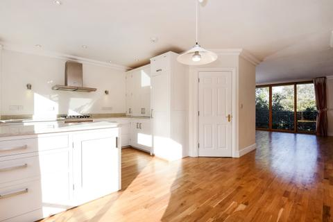 4 bedroom house to rent - Dukes Head Yard Highgate N6