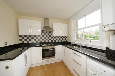 1 bedroom apartment to rent - Perry Vale Forest Hill SE23