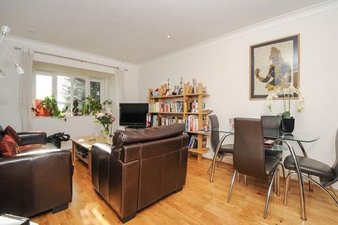 2 bedroom flat to rent - Overhill Road London SE22
