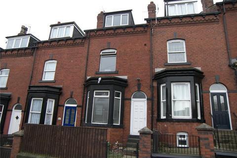 4 bedroom house for sale - Barton Terrace, Leeds, West Yorkshire