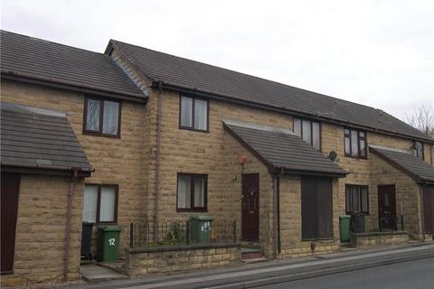 2 bedroom apartment for sale - Town Street, Rodley, Leeds