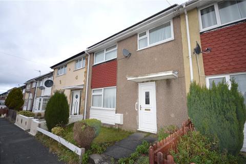 3 bedroom terraced house for sale - Bodmin Road, Leeds, West Yorkshire