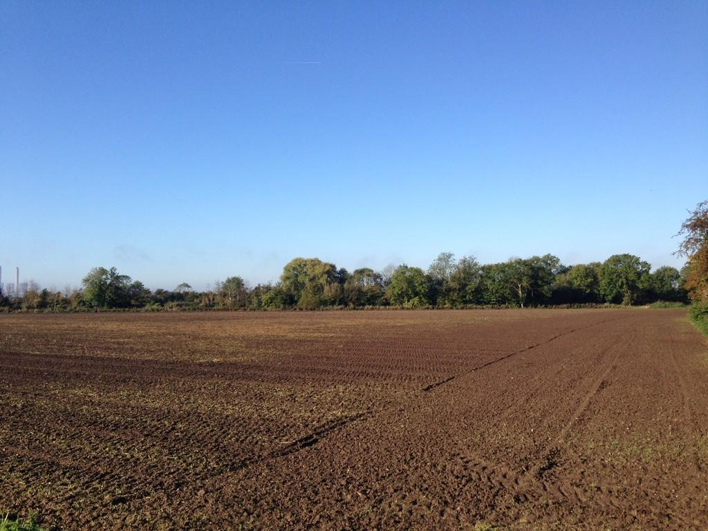 Land Commercial for sale in Flood Lane, Gainsborough