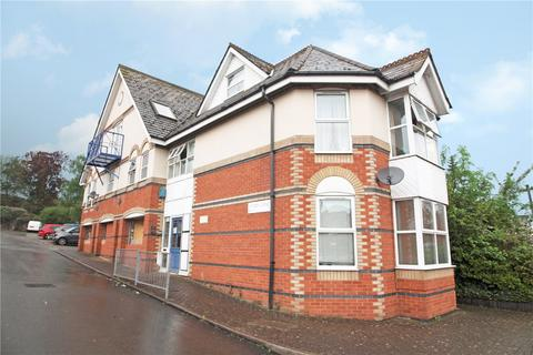 1 bedroom flat to rent - Flat 4, Lundy Lane, Reading, Berkshire, RG30