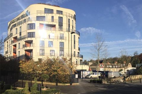2 bedroom flat share to rent - Royal View, Victoria Bridge Road, Bath, Somerset, BA2
