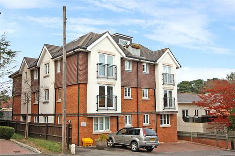 4 bedroom penthouse for sale - Earle Road, Bournemouth, Dorset, BH4