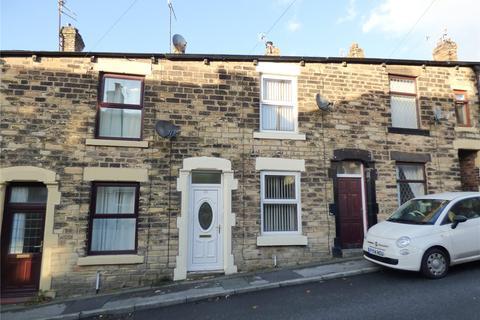 2 bedroom terraced house for sale - Micklehurst Road, Mossley, Ashton-under-lyne, Lancashire, OL5