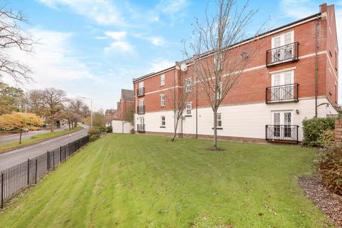 2 bedroom flat for sale - TEALE DRIVE, CHAPEL ALLERTON, LEEDS, LS7 4SW