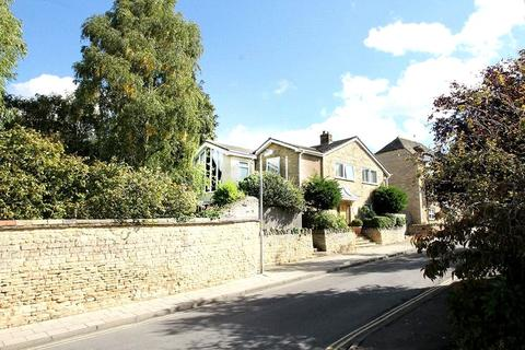 4 bedroom detached house for sale - Wothorpe Road, Stamford, Lincolnshire