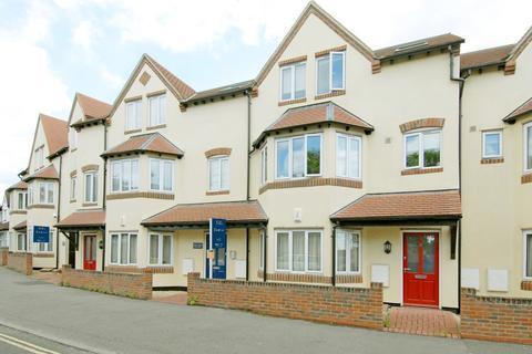 1 bedroom house to rent - Saxon Court, 2 Stephen Road, Headington