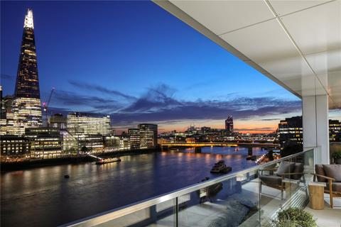 2 bedroom penthouse for sale - Landmark Place At Tower Bridge, Water Lane, London, EC3R