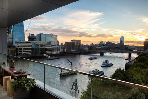 2 bedroom penthouse for sale - Landmark Place At Tower Bridge, Water Lane, London, EC3R