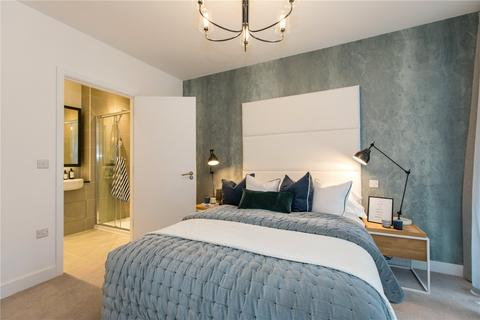 2 bedroom flat for sale - Plot 18, Mosaics, Headington, Oxford, OX3