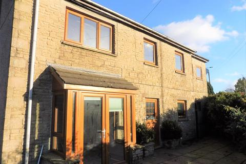 4 bedroom detached house for sale - Flax Mill Court, Ingleton