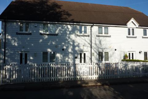 3 bedroom terraced house for sale - Marden, Kent