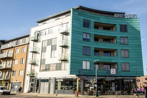 2 bedroom apartment to rent - BREWERY SQUARE,  DORCHESTER