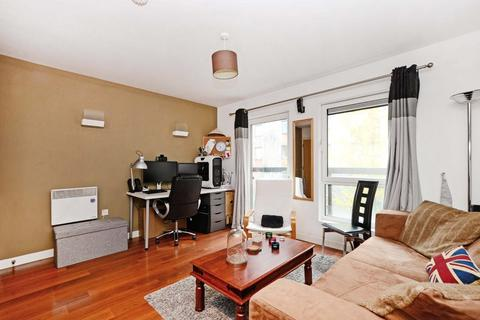 1 bedroom apartment for sale - Q4, 185 Upper Allen Street, Sheffield, S3 7GT