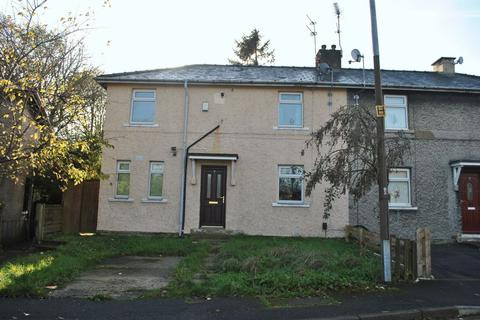 3 bedroom semi-detached house to rent - Walker Avenue, Lidget Green, BD7 2PT