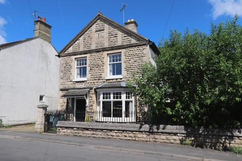 4 bedroom detached house to rent - Alexandra Road, Stamford