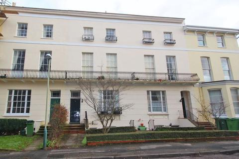 1 bedroom flat to rent - 24 St Stephens Road, Tivoli, Cheltenham