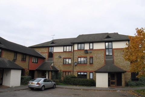 1 bedroom flat to rent - Louvain Road, Greenhithe