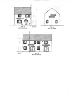4 bedroom terraced house for sale - Dukes Way, Axminster