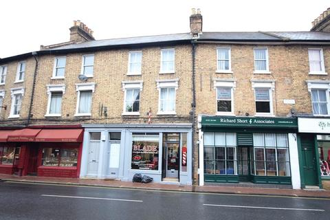 2 bedroom maisonette to rent - Bexley High Street, Bexley