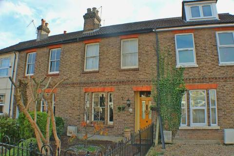 3 bedroom terraced house for sale - Junction Road, Reading