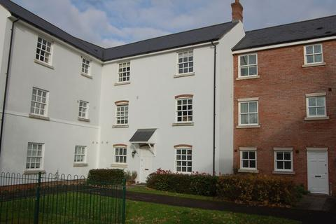 1 bedroom flat for sale - Modern One Bedroom, Second Floor Apartment
