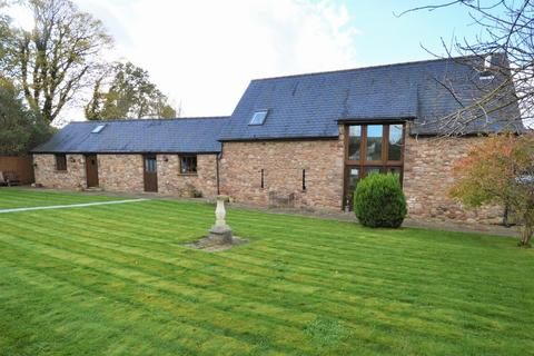 3 bedroom property for sale - Lower Common, Abergavenny