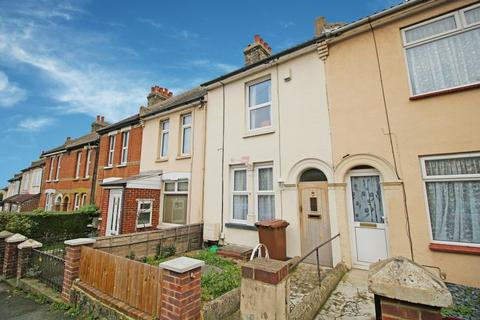 3 bedroom terraced house to rent - Magpie Hall Road, Chatham