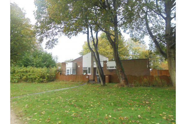 3 Bedrooms Detached Bungalow for rent in Park Hall Road, Walsall