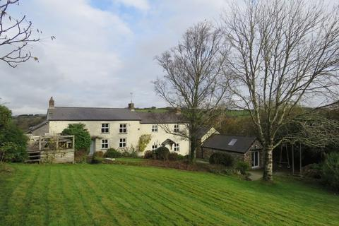 5 bedroom cottage for sale - Twelveheads, Truro