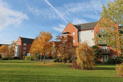 2 bedroom apartment to rent - Smiths Wharf, Wantage