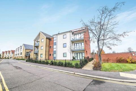 2 bedroom apartment for sale - Pavilion View, Colchester, CO1 1GD