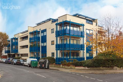 2 bedroom apartment for sale - York Avenue, Hove, BN3
