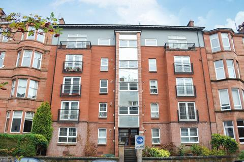2 bedroom flat for sale - Trefoil Avenue, Flat 4/1, Shawlands, Glasgow, G41 3PF