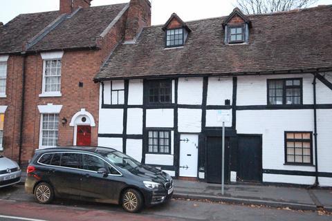 1 bedroom cottage to rent - Coten End, Warwick