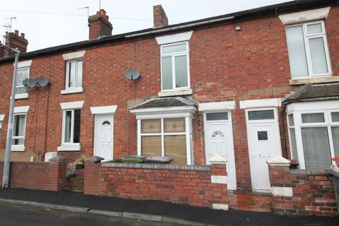 2 bedroom terraced house for sale - New Street, St Georges, Telford