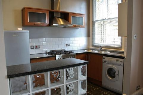 1 bedroom flat to rent - Church Road, Hove, BN3