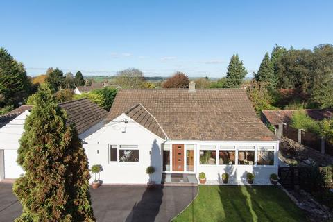 3 bedroom detached house for sale - The Street, Compton Martin