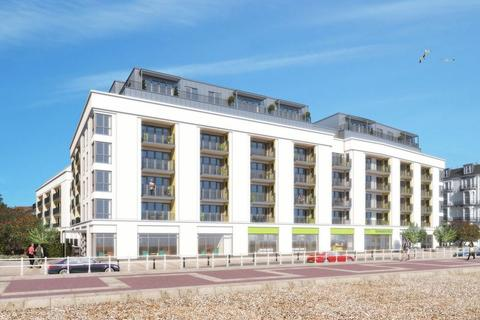 1 bedroom apartment for sale - South Parade, Southsea