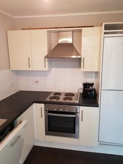 5 bedroom terraced house to rent - GODDARD HALL ROAD