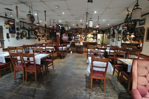 Restaurant to rent - Charminster , Charminster