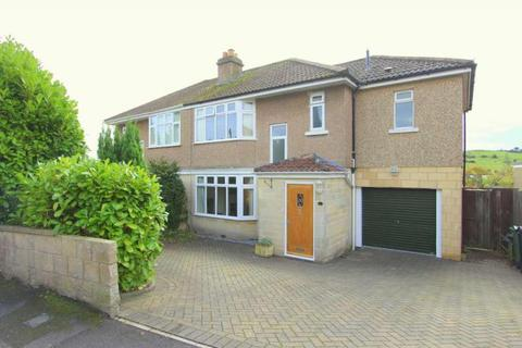 4 bedroom semi-detached house for sale - Haviland Grove