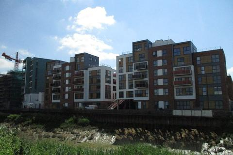 2 bedroom apartment to rent - Arnos Vale, Paintworks, BS4 3AS