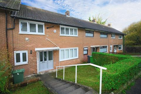 3 bedroom terraced house for sale - Yewtree Close, Cardiff