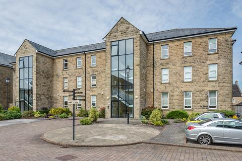 2 bedroom apartment to rent - Ladybower House, Holyrood Avenue